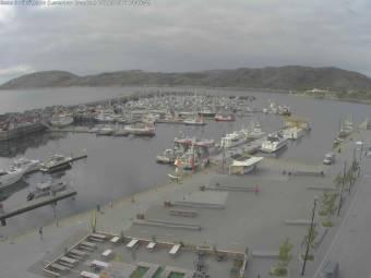 Bodø Bodø one day ago