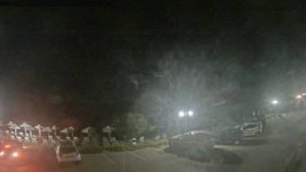 Webcam Arillas