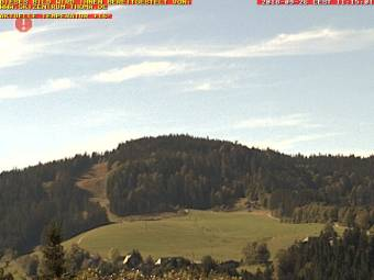Webcam Hinterzarten