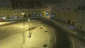 Webcam Sibiu