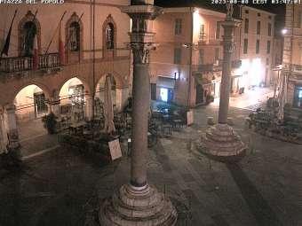 Ravenna Ravenna 3 minutes ago