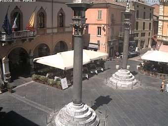 Webcam Ravenna