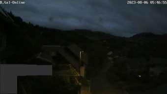 Webcam Bühlertal