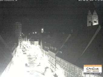 Webcam Kaufbeuren