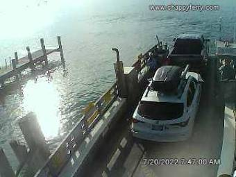 Webcam Martha's Vineyard, Massachusetts