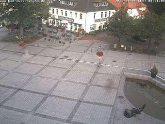 Bad Zwischenahn Bad Zwischenahn 32 minutes ago