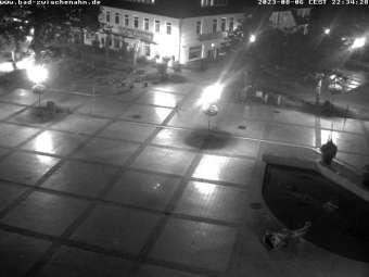 Bad Zwischenahn Webcam