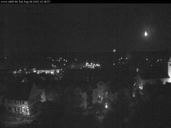 Webcam Wiehl