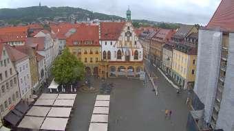 Webcam Amberg