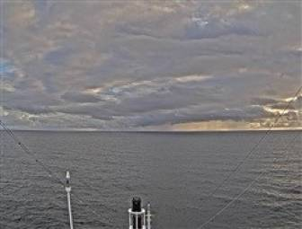 Costa Fortuna Webcams Bridge Cam