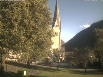 Bayrischzell Bayrischzell 41 minutes ago