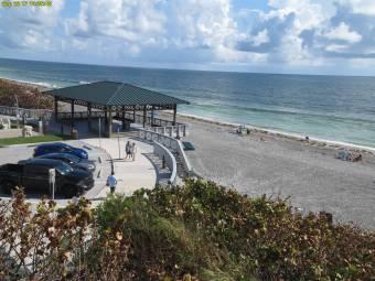 Webcam Boca Raton, Florida