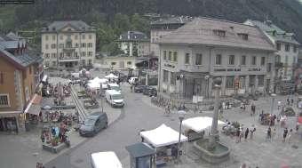Chamonix-Mont-Blanc Chamonix-Mont-Blanc 56 minutes ago