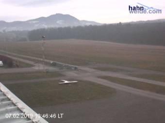 Webcam Kirchheim unter Teck