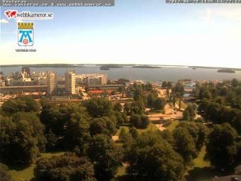 Webcam Västerås