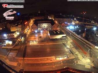 Stockholm Stockholm 94 days ago