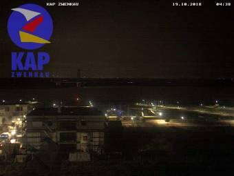 Webcam Zwenkau