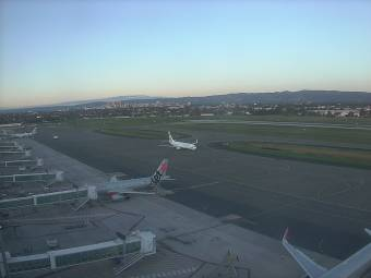 Webcam Adelaide