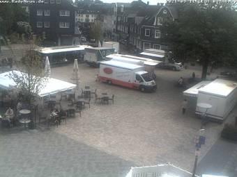 Webcam Radevormwald
