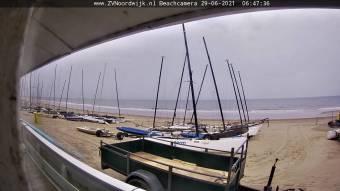 Webcam Noordwijk