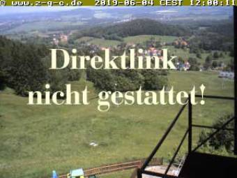 Webcam Waltersdorf