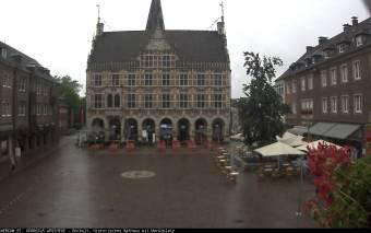 Webcam Bocholt
