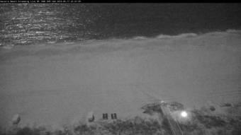 Webcam Navarre Beach, Florida