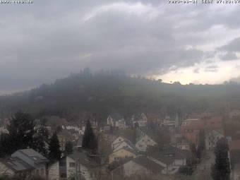 Bensheim Bensheim vor 25 Minuten