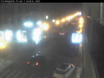 Webcam Rossano