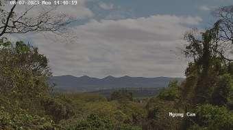 Mount Longonot Mount Longonot vor 25 Minuten