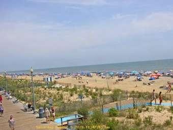 Rehoboth Beach, Delaware Rehoboth Beach, Delaware vor 36 Minuten