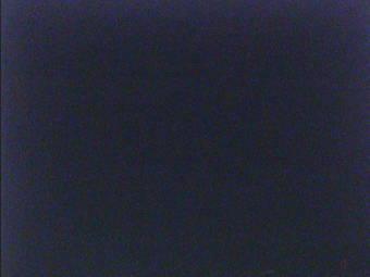 Webcam Porto Cesareo