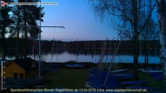 Webcam Erlangen