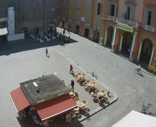 Reggio Emilia 53 minutes ago