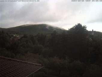 Webcam Steinbach am Donnersberg