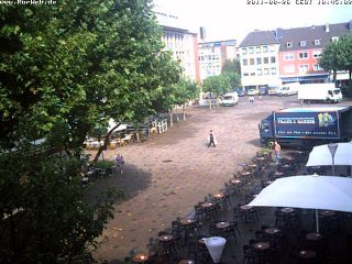 Webcam Düren