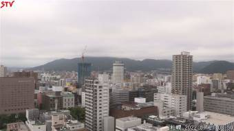 Sapporo Sapporo 51 minutes ago