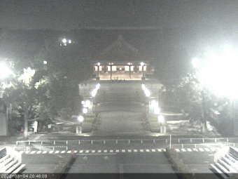 Webcam Tenri
