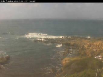 Alghero (Sardinia) Alghero (Sardinia) 31 minutes ago