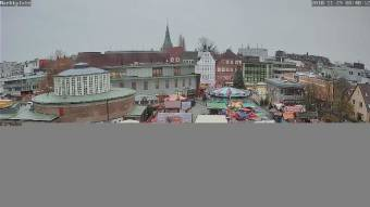 Webcam Delmenhorst