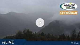 Webcam Achenkirch