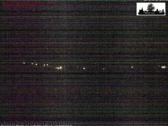 Webcam Dermbach