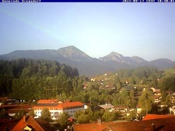 Siegsdorf Siegsdorf 6 hours ago