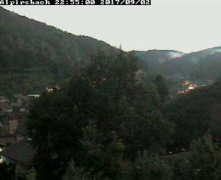alpirsbach webcam