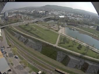 Webcam Heilbronn