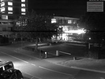 Webcam Mönchengladbach