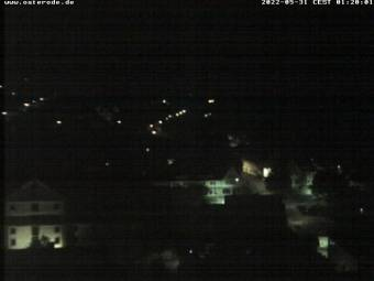 Osterode am Harz 50 minutes ago