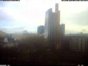 Webcam Berlin