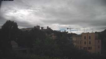 Castelvetro di Modena Castelvetro di Modena 45 minutes ago