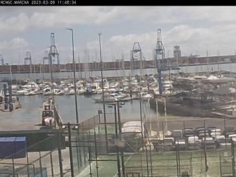 Las Palmas de Gran Canaria vor 2 Minuten